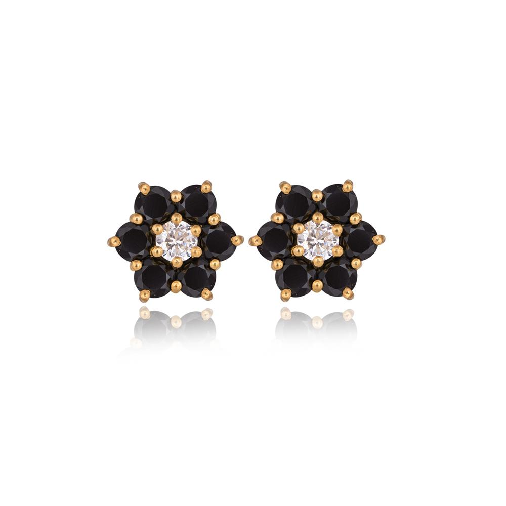 Buy Best Quality Stud Earrings Online