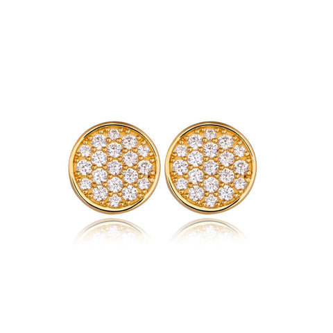 Buy Best Earrings Online In India