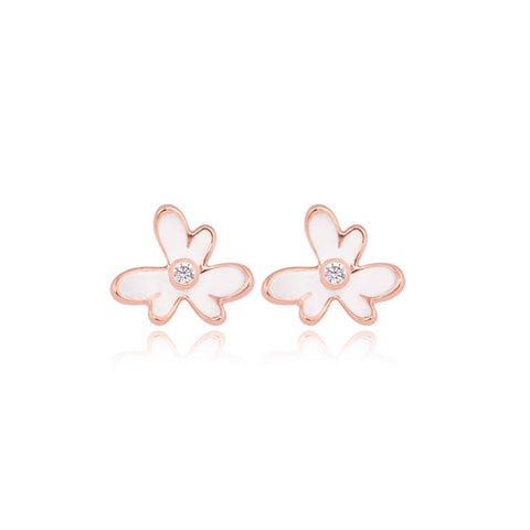 rose-gold-earrings-for-women-online