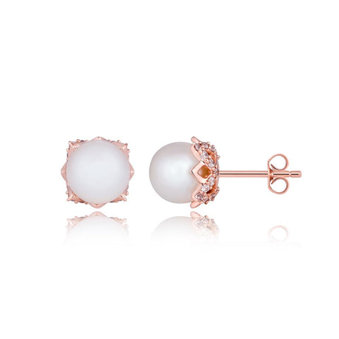 Style me up studs! Earrings