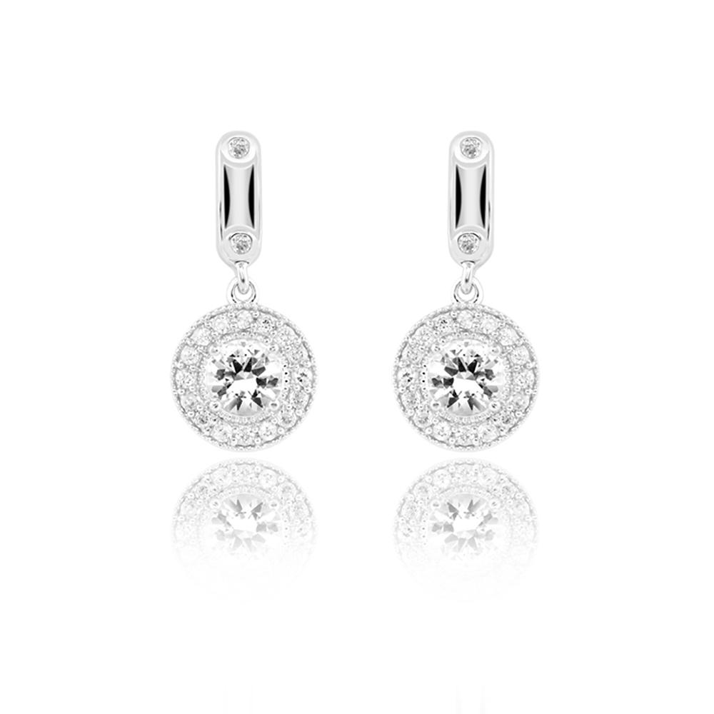 drop earrings online,gifts for her,best birthday gifts for girls,best birthday gifts for women,best gifts for girls,best gifts for women,jewellery gifts for her