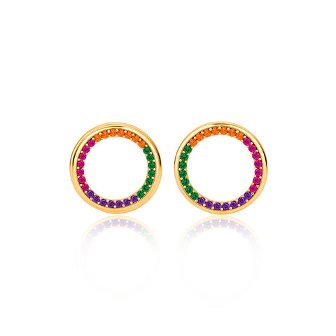 BoHo Dream Earring