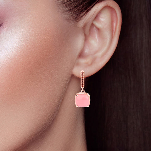 Buy Drop Earrings Online