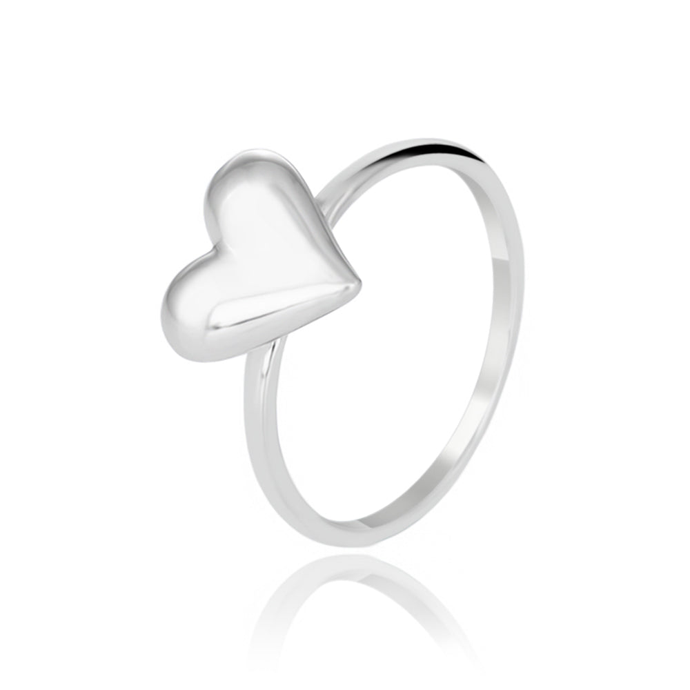 pure silver rings for womens,pure silver rings online,silver rings for girl,pure silver rings online,fancy rings online,silver ring designs for female,rings for girlfriend,pure silver rings online,sterling silver rings online,silver rings online,silver rings for girls,silver rings jewelry,sterling silver rings,silver jewelry online in India,silver rings for women,silver rings for couples