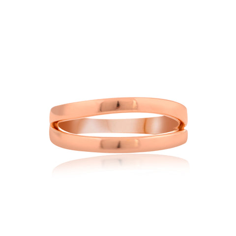 Buy Fancy Rings Online
