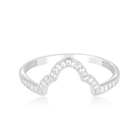 pure silver rings online,silver rings for girl,pure silver rings online,fancy rings online,silver ring designs for female,rings for girlfriend