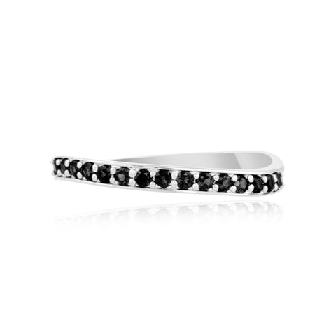 silver rings for women with price, original silver rings,ladies silver rings online,pure silver rings online