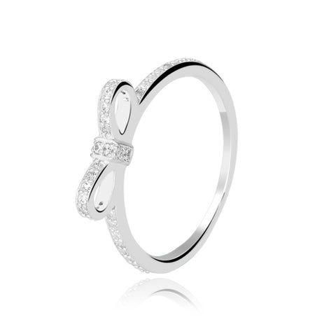 Unique Love Rings For Women Online