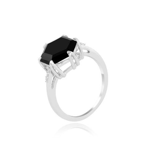 Best Collection Of Silver Rings For Women Online