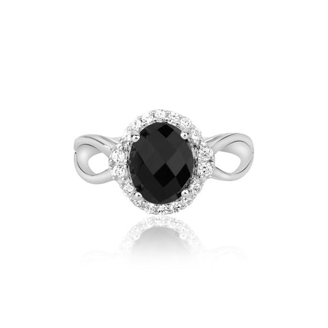 Shop Cocktail Rings Online In India