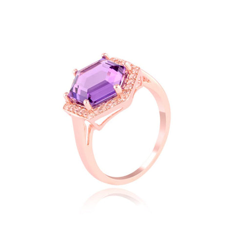 Ring Online | Harmony in love Ring | Glam Essentials | TALISMAN