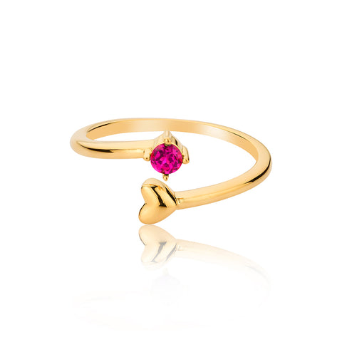 Best Rings For Valentine's Day