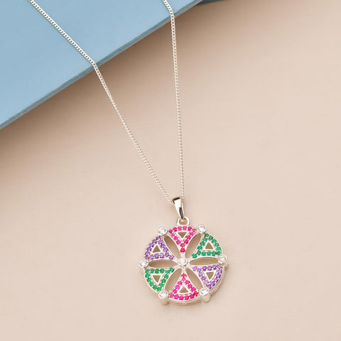 Buy Pendants | BoHo Amulet Pendant | Bohemian Dream | TALISMAN