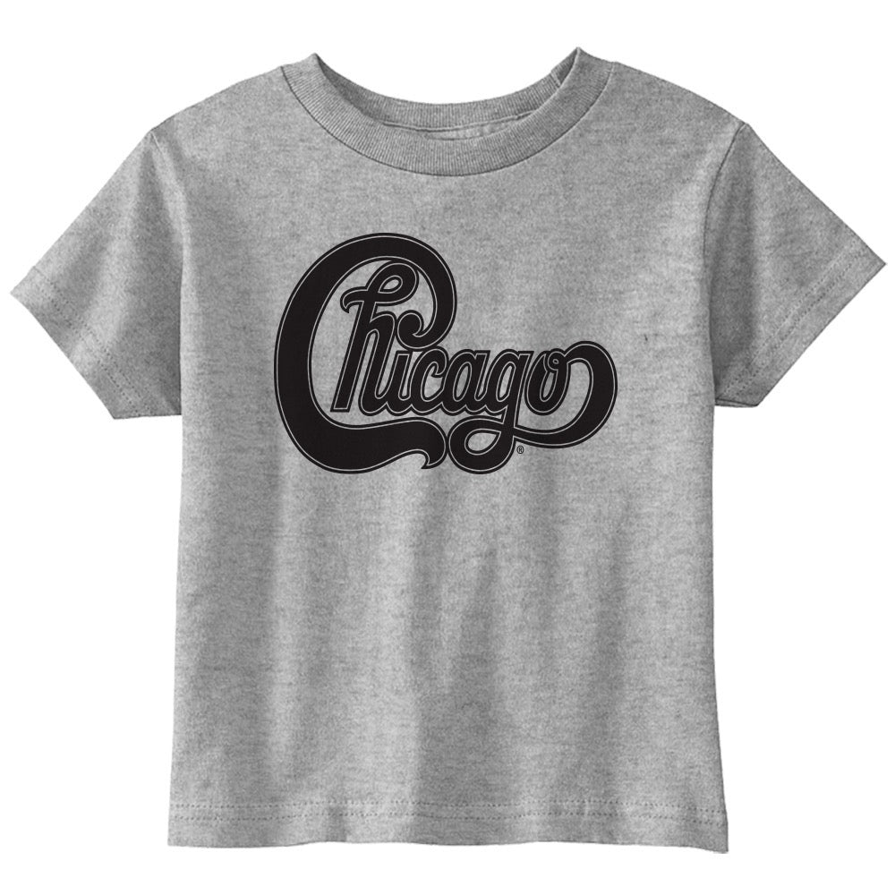 Chicago Toddler Tee