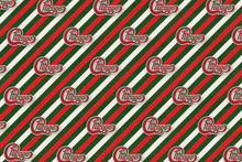 Load image into Gallery viewer, Chicago Christmas Shirt + CD + Wrapping Paper