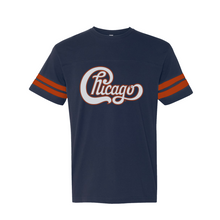 Load image into Gallery viewer, Chicago Football Jersey