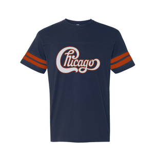 Chicago Football Jersey