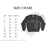 Stronger Together - Women Sweatshirt
