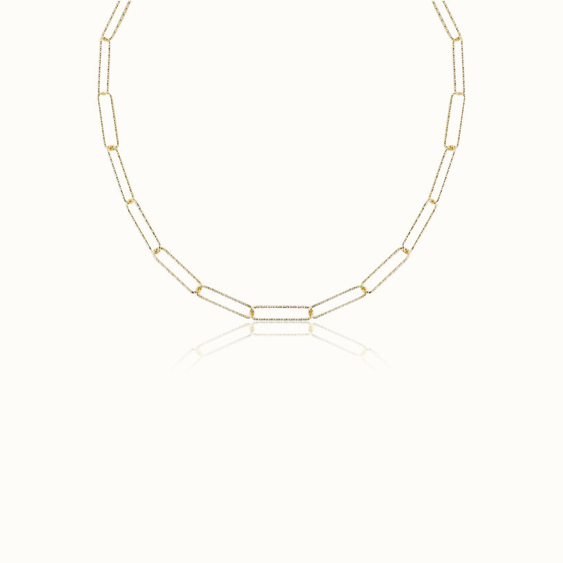 Marianne Necklace
