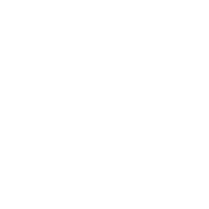 Ottority London