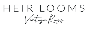 Heir Looms Vintage & Antique Rugs. West Palm Beach, Palm Beach, Miami, California, Nationwide, Worldwide.