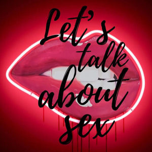 10 Things Nobody Told You About Sex That You Needed to Know!