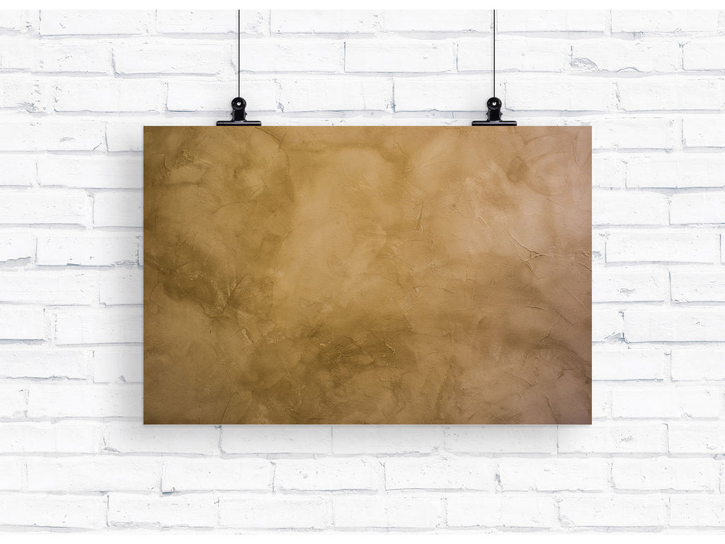 Bronze Photography Backdrop - everydayco