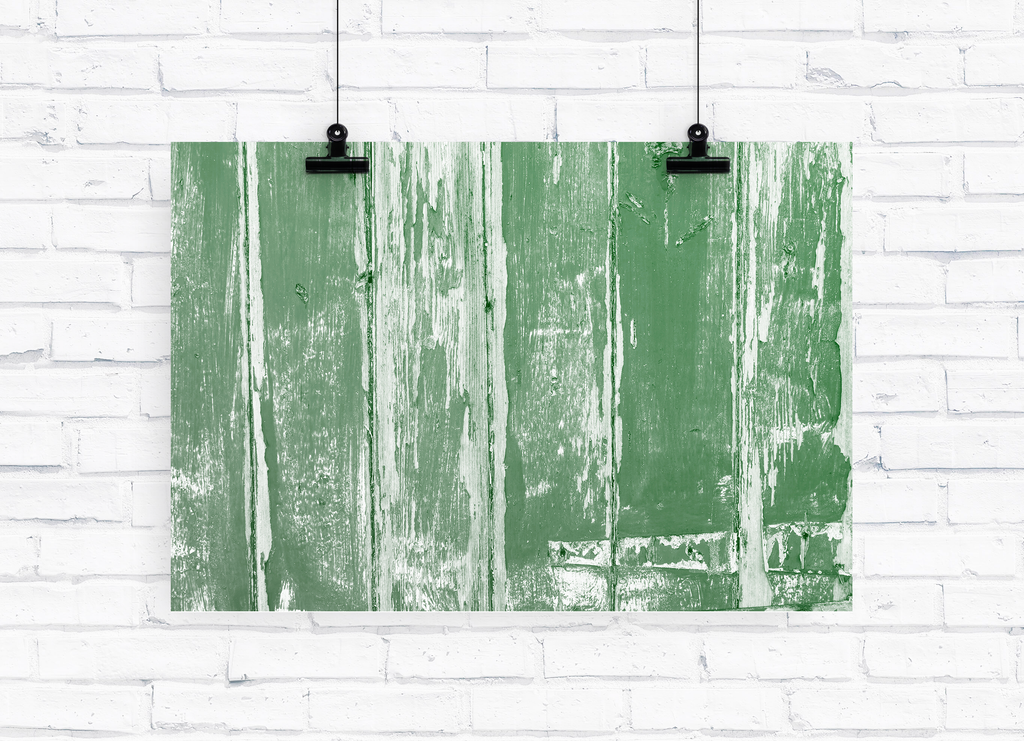 Moss Agate Wood Photography Backdrop -  - everydayco - everydayco.com.au