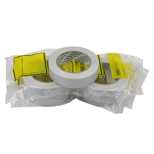10mm Width Double-sided Cloth Tape