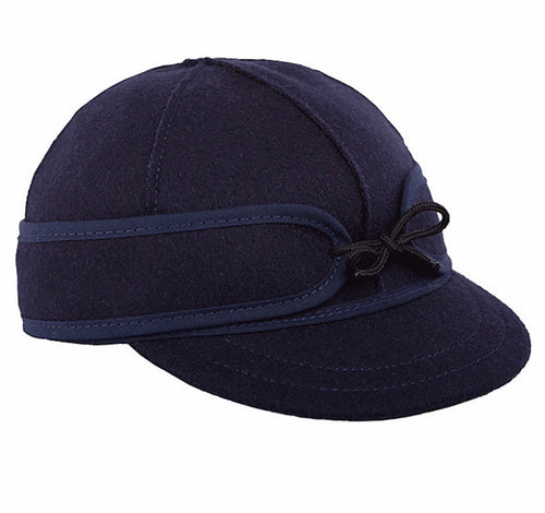 KIDS Kromer-Navy