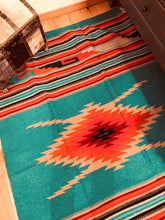The Sedona- 4'x6' Area Rug
