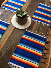 Ranch Gringa-Serape Placemats