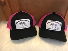 The Mandy-KCS Cap