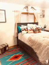 The Sedona- Accent Rugs