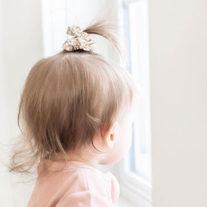 camilla | mini scrunchie