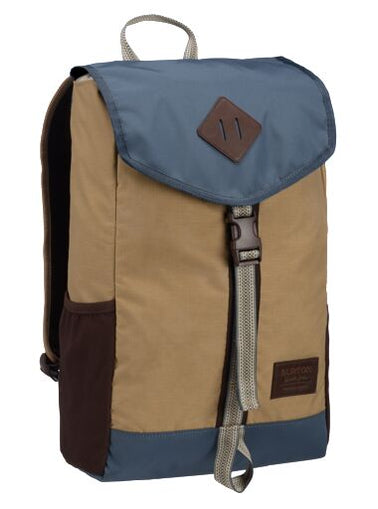 Burton Westfall Backpack