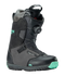 Rome Stomp Boa Womens Snowboard Boot 2020