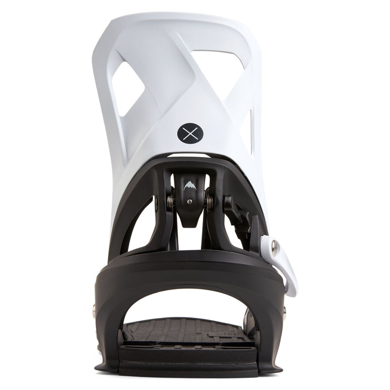Burton Step On X Snowboard Binding 2021