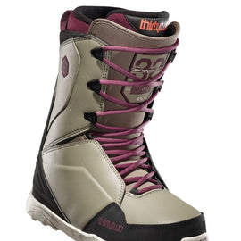 ThirtyTwo Lashed Snowboard Boot 2020