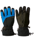 Elude Maximise Glove Kids