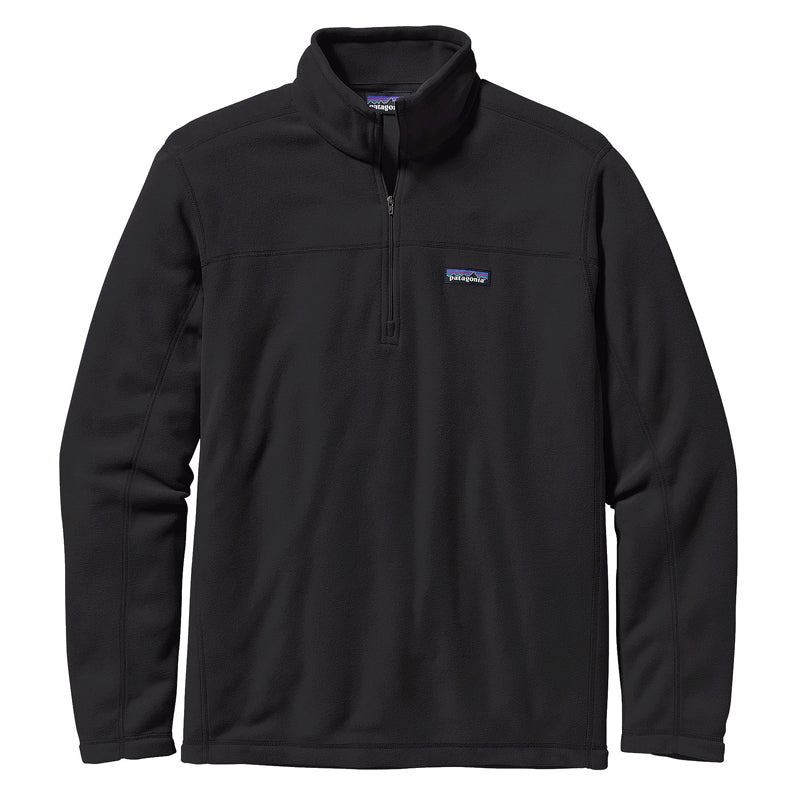 Patagonia Micro D Pull Over