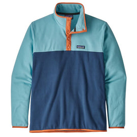 Patagonia Micro D Snap-T Pull Over