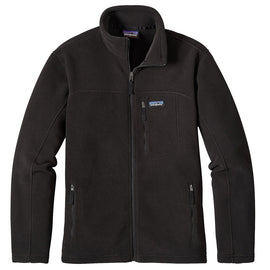 Patagonia Classic Synchcilla Jacket