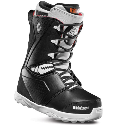 ThirtyTwo Lashed Snowboard Boot 2019