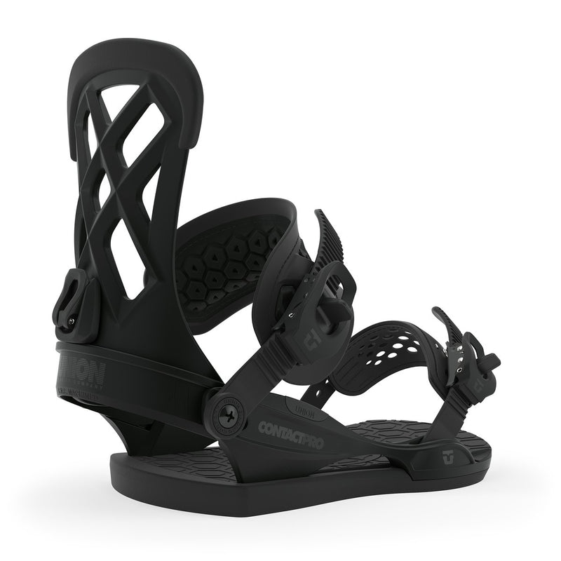Union Contact Pro Snowboard Binding 2020