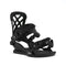 Union Milan Womens Snowboard Bindings 2020