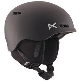 Anon Burner Youth Helmet