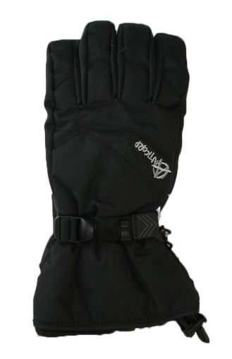 Anticorp Base Glove