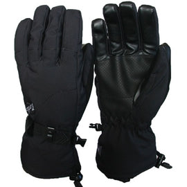 Anticorp Base Glove Womens