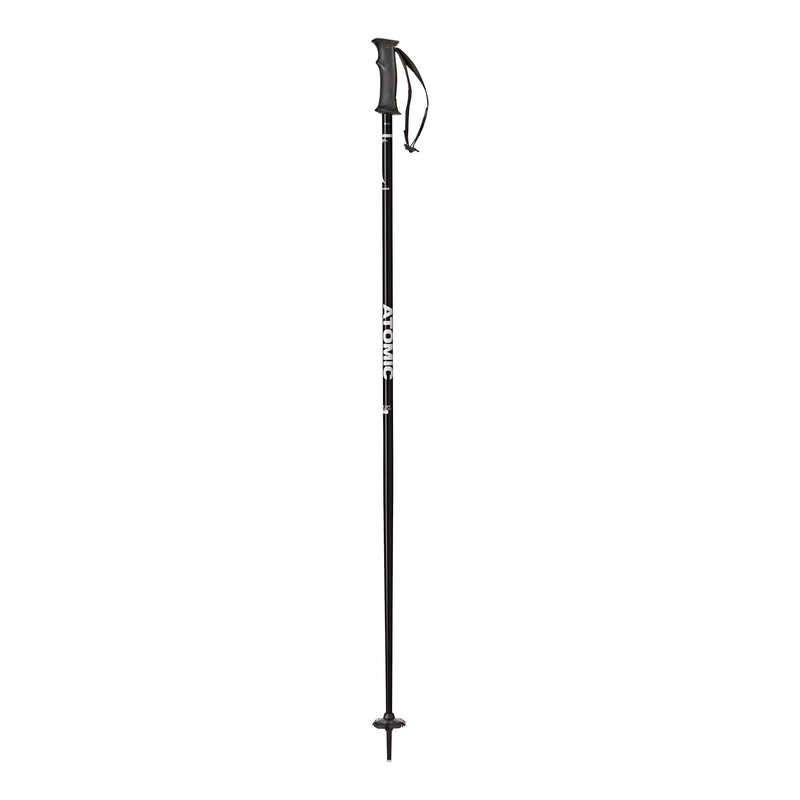 Atomic AMT Carbon Ski Pole